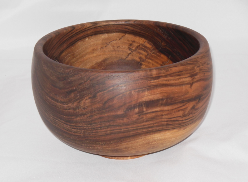 Gallery handcrafted wooden vessels for Handcrafted or hand crafted